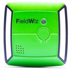 FieldWiz1