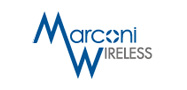 Marconi Wireless